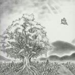BUMP OF CHICKEN/ユグドラシル(アルバム)