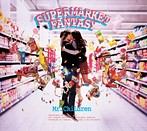 Mr.Children/SUPERMARKET FANTASY(アルバム)