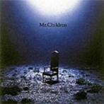 Mr.Children/深海(アルバム)