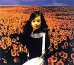 Mr.Children/BOLERO(アルバム)