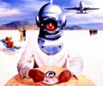 Mr.Children/Q(アルバム)
