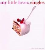 MY LITTLE LOVER/Singles(アルバム)