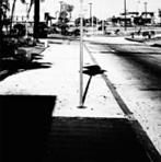 BUMP OF CHICKEN/オンリー ロンリー グローリー(シングル)