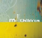 Mr.Children/四次元 Four Dimensions(シングル)
