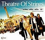 Theatre Of Strings(アルバム)