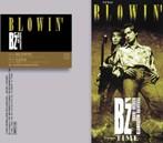 B'z/BLOWIN'(シングル)