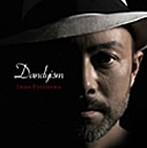 古澤巌/Dandyism(アルバム)