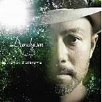 ダンディズム ヴィンテージ 古澤巌(VN)(アルバム)
