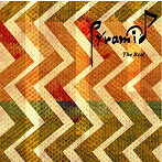 PYRAMID/The Best(アルバム)