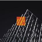 ピラミッド/PYRAMID4(アルバム)