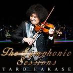葉加瀬太郎/The Symphonic Sessions(アルバム)