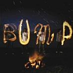 BUMP OF CHICKEN/メーデー(シングル)