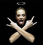 MAXIMUM THE HORMONE/ぶっ生き返す