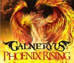 Galneryus/PHOENIX RISING(アルバム)