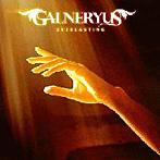 Galneryus/EVERLASTING(シングル)