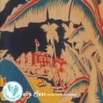 杉山清貴/KT'S BEST~NATSU NO HI NO MELODY~(アルバム)