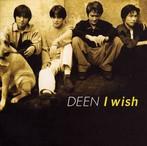 DEEN/I wish(アルバム)
