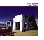 ZARD/ザード・ブレンド~サン&ストーン(アルバム)