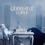 WONDERFUL CURVE/VALSHE(アルバム)