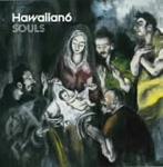 HAWAIIAN6/SOULS(アルバム)