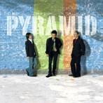 ピラミッド/ピラミッド(アルバム)