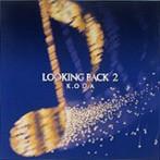 小田和正/LOOKING BACK2(アルバム)