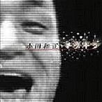 小田和正/キラキラ(シングル)