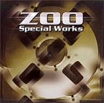 ZOO/GOLDEN☆BEST Special(アルバム)