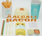 HALCALI/ハルカリベーコン(CCCD)(アルバム)