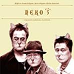 猫/猫5(アルバム)