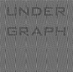 アンダーグラフ/UNDER GRAPH(アルバム)