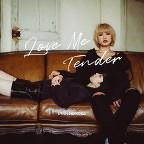 LYNN HONOKA/LOVE ME TENDER(アルバム)