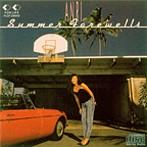 杏里/SUMMER FAREWELLS(Blu-Spec CD)(アルバム)