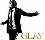 GLAY/GLAY(アルバム)