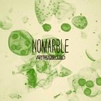 ArtTheaterGuild/NO MARBLE(アルバム)