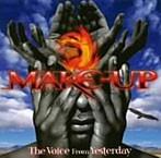 MAKE-UP/ザ・ボイス・フロム・イエスタデイ(アルバム)