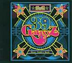 SuG/39GalaxyZ(シングル)