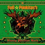 SuG/Punkitsch(アルバム)