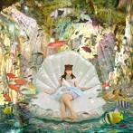 SAWA/いじっぱりマーメイド(アルバム)