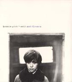 BONNIE PINK/evil and flowers(アルバム)