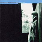 BONNIE PINK/Bonnie's Kitchen #2(アルバム)