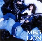 天野月子/MEG LiON(アルバム)