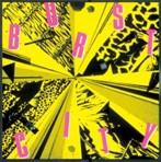 「バーストシティ(爆裂都市)」オリジナルサウンドトラック(リマスター盤)(アルバム)