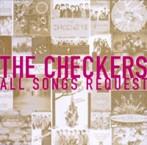 チェッカーズ/ALL SONGS REQUEST(アルバム)