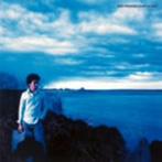 光永亮太/Inside my heart(CCCD)(アルバム)