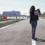 天野月子/ウィノナ ライダース~月の裏側~(アルバム)
