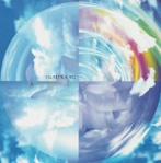 姫神/Voices-Best 蒼穹の声(アルバム)