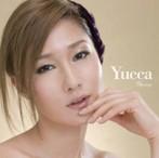 Yucca/Yucca(アルバム)