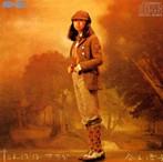 谷山浩子/たんぽぽサラダ(Blu-spec CD)(アルバム)