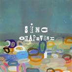 GRAPEVINE/Sing(アルバム)
